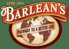 Barlean's