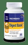 Digest Basic™ Essential Digestive Enzymes*