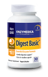 Digest Basic™ Essential Digestive Enzymes*