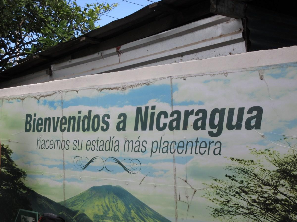 San Juan del Sur – Nicaragua