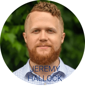 Jeremy round close name