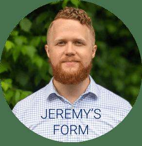 Jeremys headshot2
