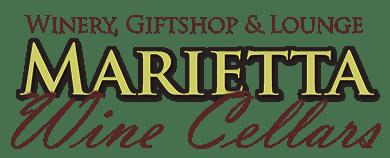 Daily Posts Events Marietta Wine Cellars