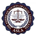 ASLA 150x150 - About