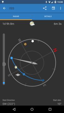 ISSDet_Compass_map