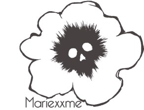 mariexxme-detoure-logo