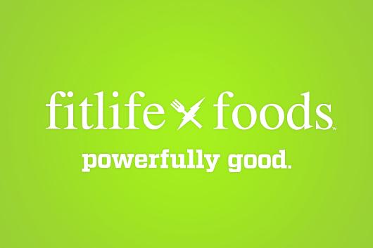 fitlife-foods-logo