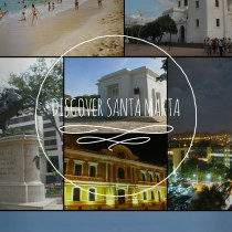 5 kid friendly things to do in santa marta colombia