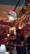 Another fun and colorful bar