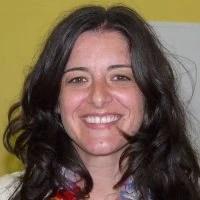 Testimonios Carolina Vázquez en Marifranstarot Inspira y transforma tu vida con el Tarot