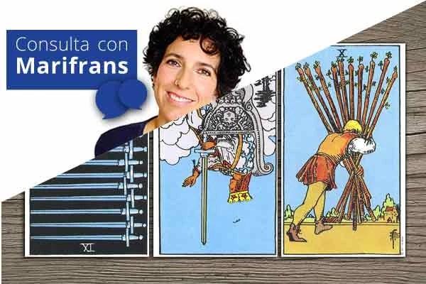 29-04-2016-Plantilla Consulta gratuita de Tarot en marifranstarot.com