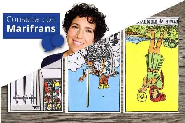03-06-2016-Plantilla Consulta gratuita de Tarot en marifranstarot.com