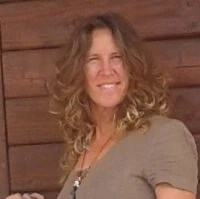 Stella Maris, testimonio en marifranstarot.com