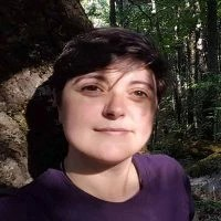 Ana Guillén, testimonio en marifranstarot.com