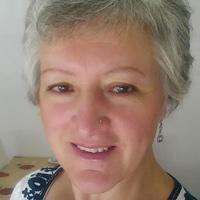 Maria-del-Carmen-M.-Monica-Gallastesgui-Barriocanal-testimonio en marifranstarot