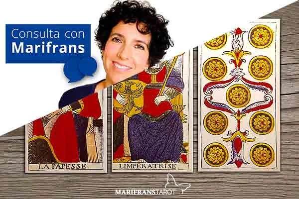 07-10-2016-Plantilla-Consulta gratuita de Tarot en marifranstarot.com