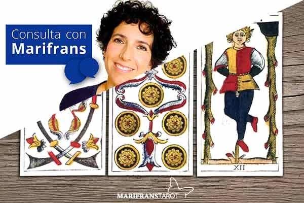 28-10-2016-Plantilla-Consulta gratuita de Tarot en marifranstarot.com