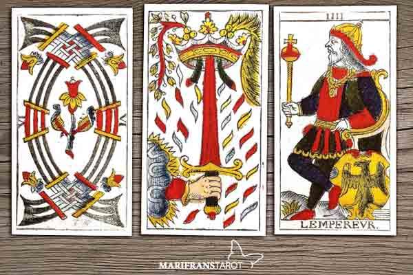 16-12-2016-Consulta gratuita de Tarot en marifranstarot.com