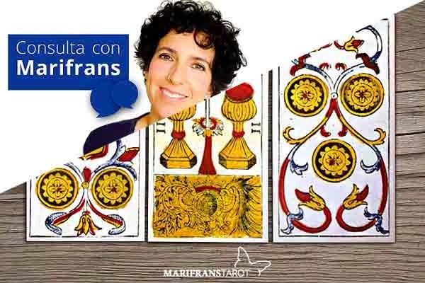 27-01-2017-Plantilla-Consulta gratuita de Tarot en marifranstarot.com