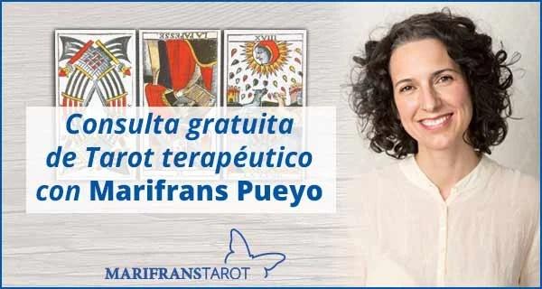 10-02-2017-Consulta gratuita de Tarot terapéutico en marifranstarot.com