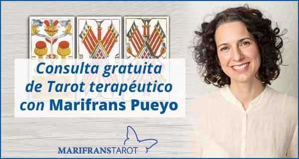 24-02-2017-Consulta gratuita de Tarot terapéutico en marifranstarot.com