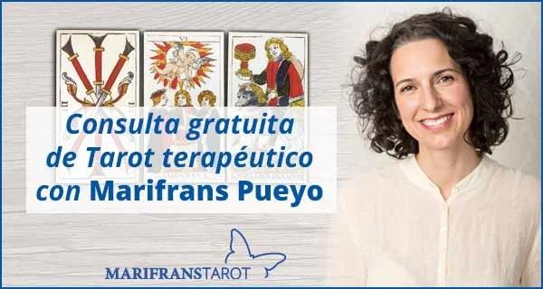 17-03-2017-Consulta gratuita de Tarot terapéutico en marifranstarot.com