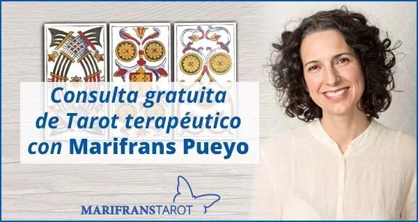 02-06-2017-Consulta gratuita de Tarot terapéutico en marifranstarot.com