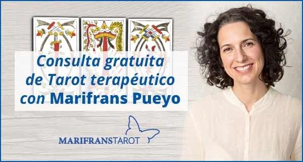 08-09-2017-Consulta gratuita de Tarot terapéutico en marifranstarot.com