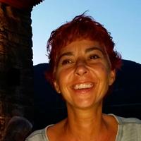 Meritxell Báguena, testimonio en marifranstarot.com