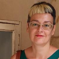 Montse Torres Carmona testimonio tarot evolutivo en Marifranstarot