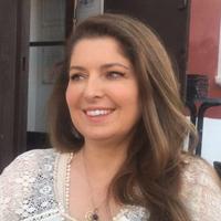 Denise Tibbey testimonio tarot evolutivo en Marifranstarot