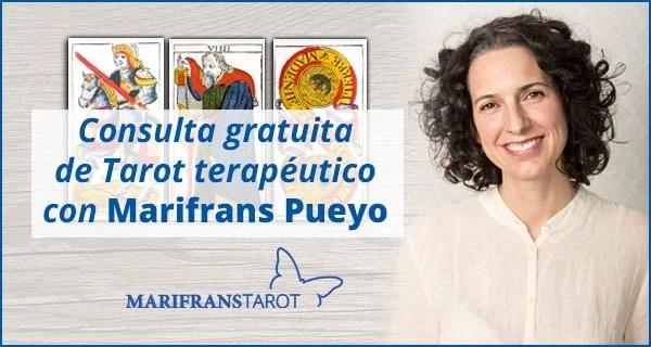 consultas-tarot-terapéutico-con-Marifrans-Pueyo-17-07-2020