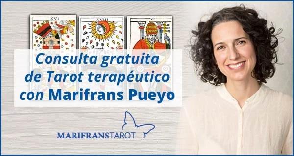 consulta-tarot-terapéutico-con-marifrans-16-10-2020