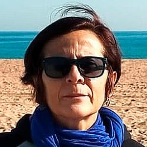 Antonia R testimonio en marifranstarot