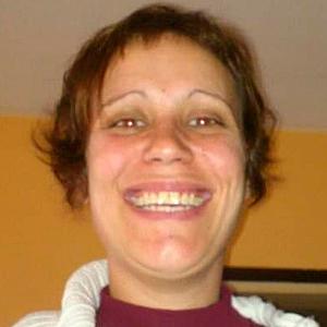 Sonia R testimonio en marifranstarot