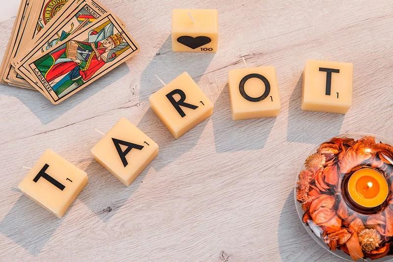 Ética y reflexiones con el Tarot
