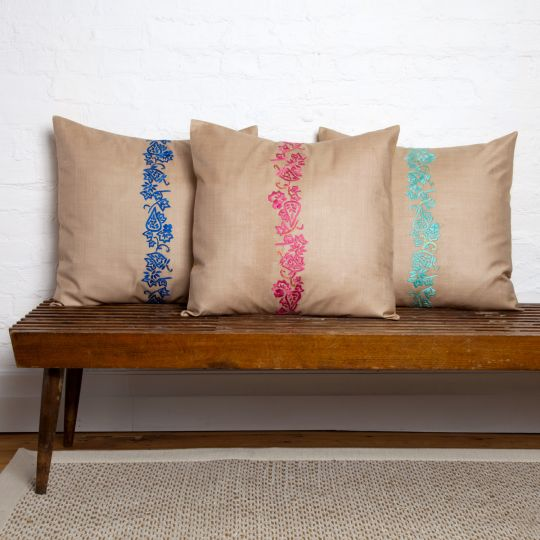 roll pillow covers online
