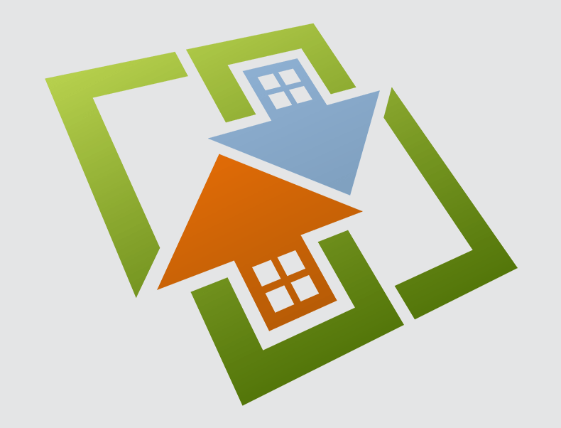 Sell Your Home with MARIGOLD Realty Homes: We analyze & research to ensure best & most accurate price