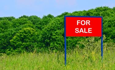 Real Estate Builder & Developer Solutions: Land development opportunities