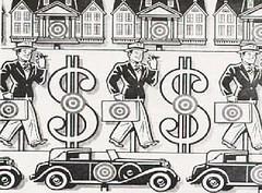 dinero-corrupcion.jpg