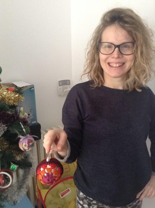 crochet-ornament-13