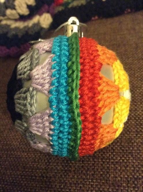 crochet-ornament-9-1