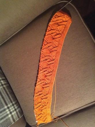 orange_vest-2