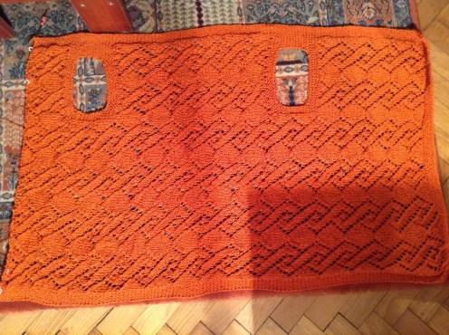 orange_vest-5
