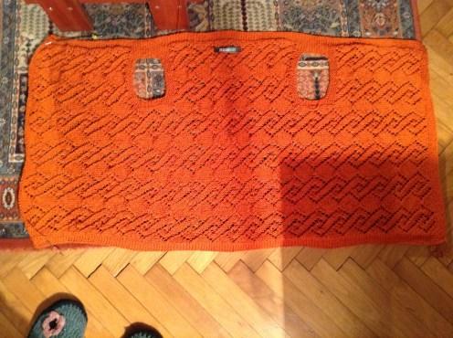 orange_vest-6