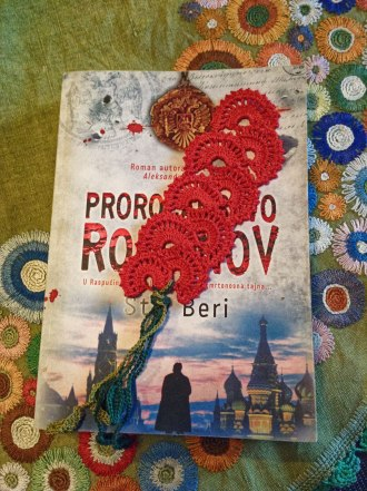 crochet-bookmark_red