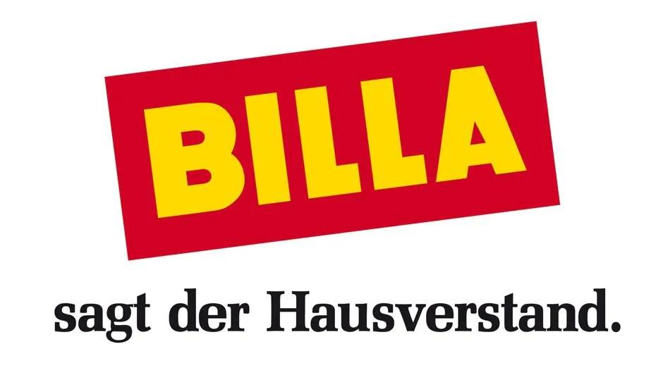 Billa nimmt keine Apps von Drittherstellern mehr