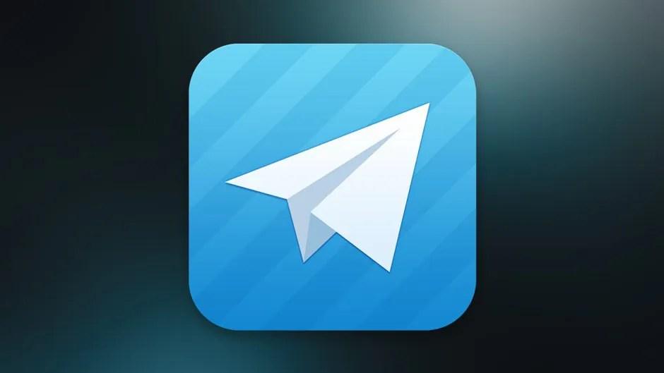 Telegram Messenger wird überrannt