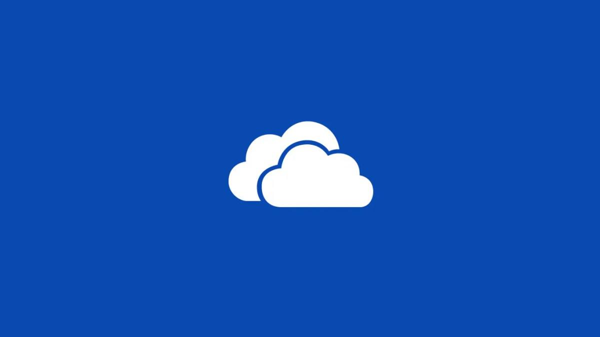 OneDrive als Hauptspeicherort für persönliche Ordner festlegen