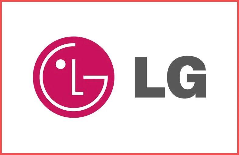LG mit neuem Windows Phone?